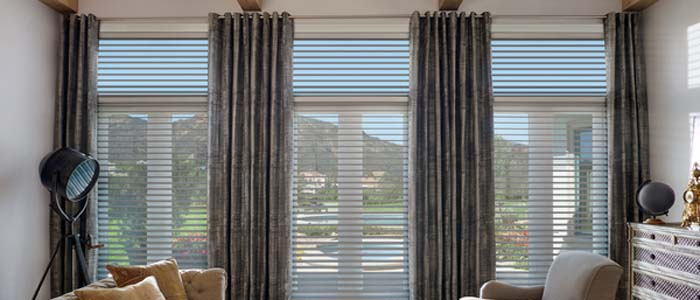 What Is The Difference Between Drapes Amp Curtains Denver Littleton Co